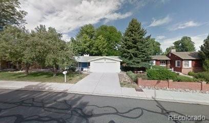 MLS# 9009514 - 1 - 3755 Holland Street, Wheat Ridge, CO 80033