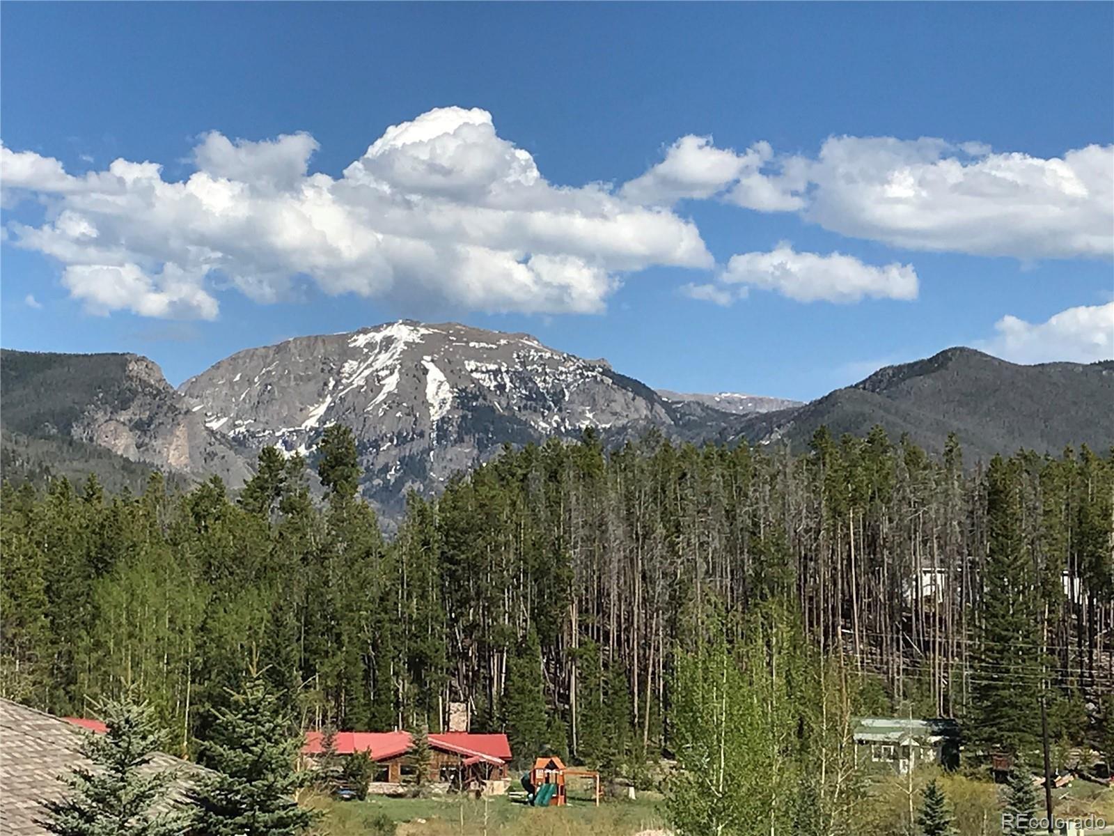MLS# 9028467 - 1 - 23  Mad Moose Lane, Grand Lake, CO 80447