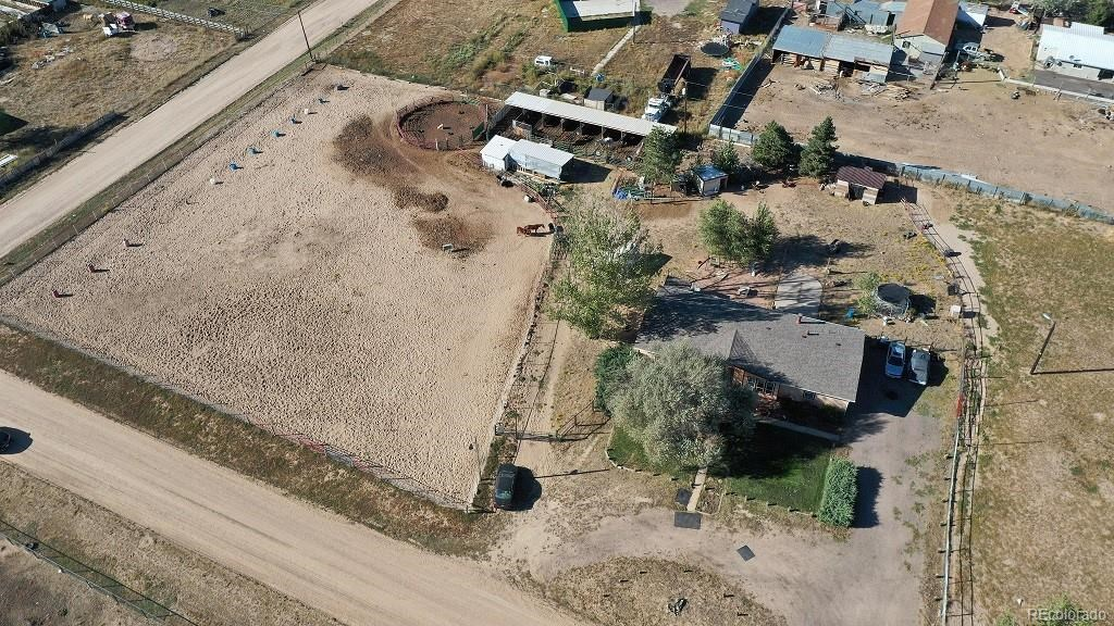 MLS# 9088578 - 1 - 15465 Good Avenue, Fort Lupton, CO 80621