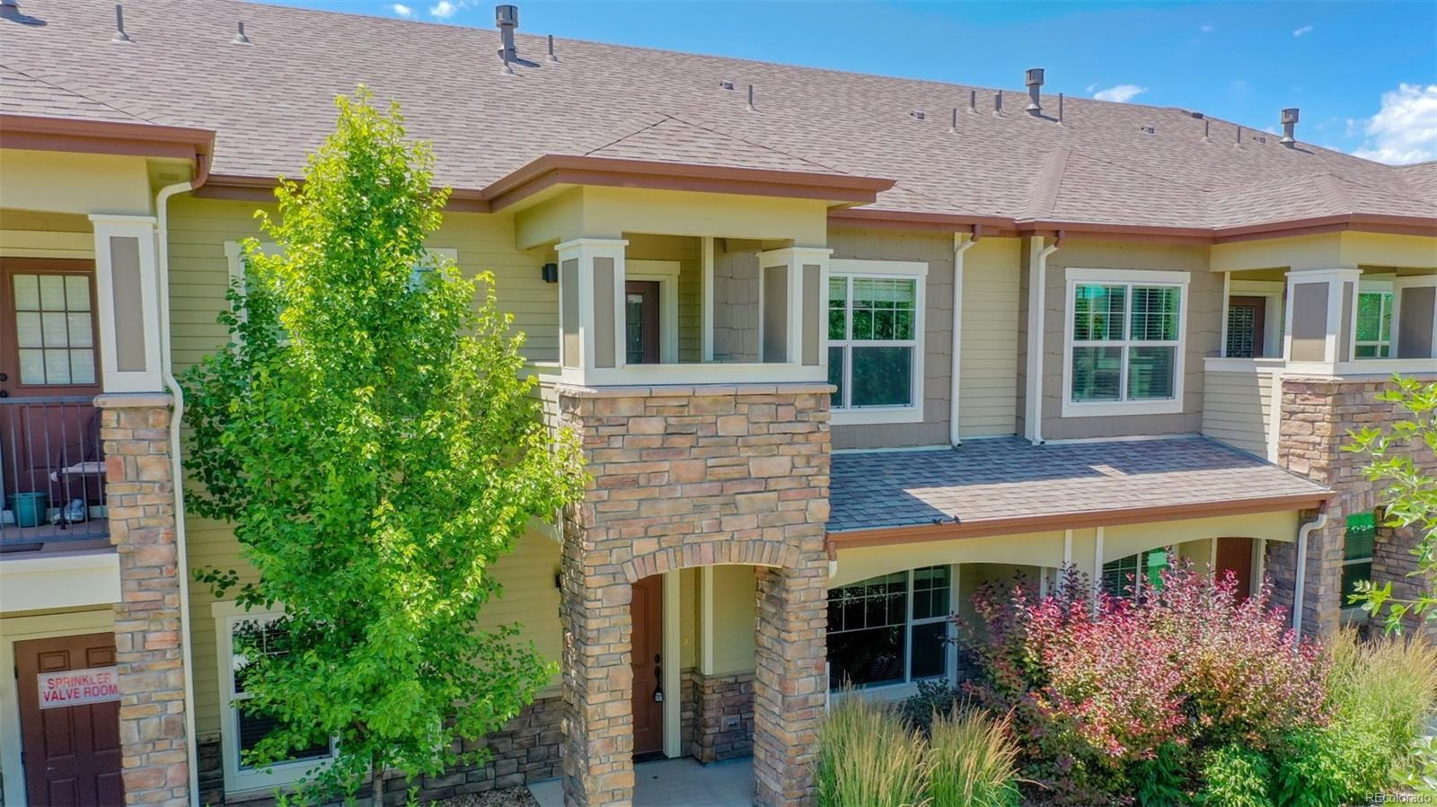 MLS# 9089562 - 1 - 5021 Brookfield Drive #13D, Fort Collins, CO 80528