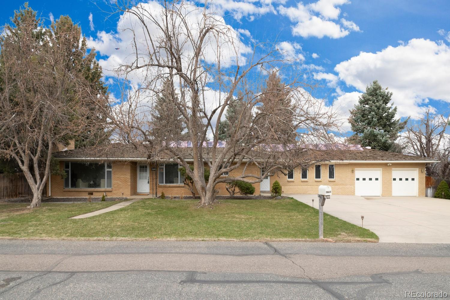 MLS# 9108794 - 1 - 8755 W 73rd Place, Arvada, CO 80005