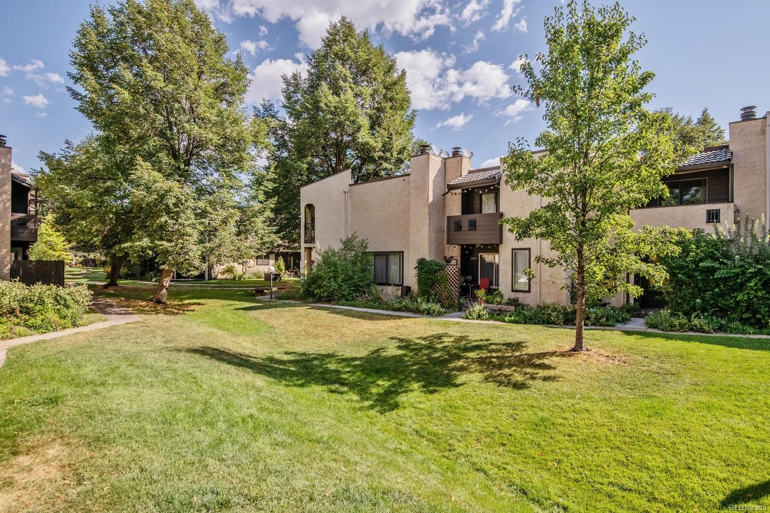 MLS# 9122472 - 1 - 2933 Shady Hollow E , Boulder, CO 80304