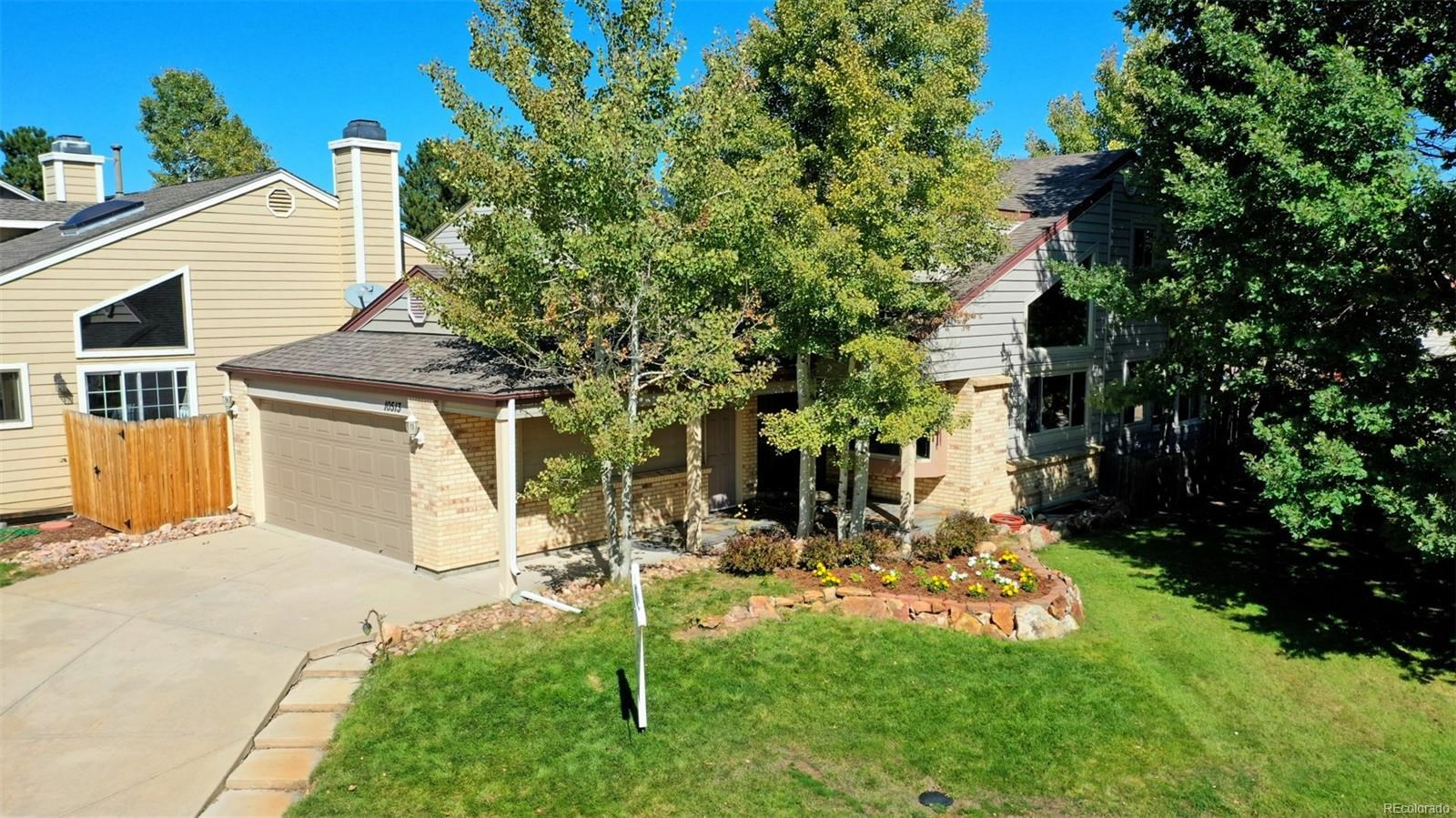 MLS# 9298582 - 1 - 10513  W 84th Place, Arvada, CO 80005
