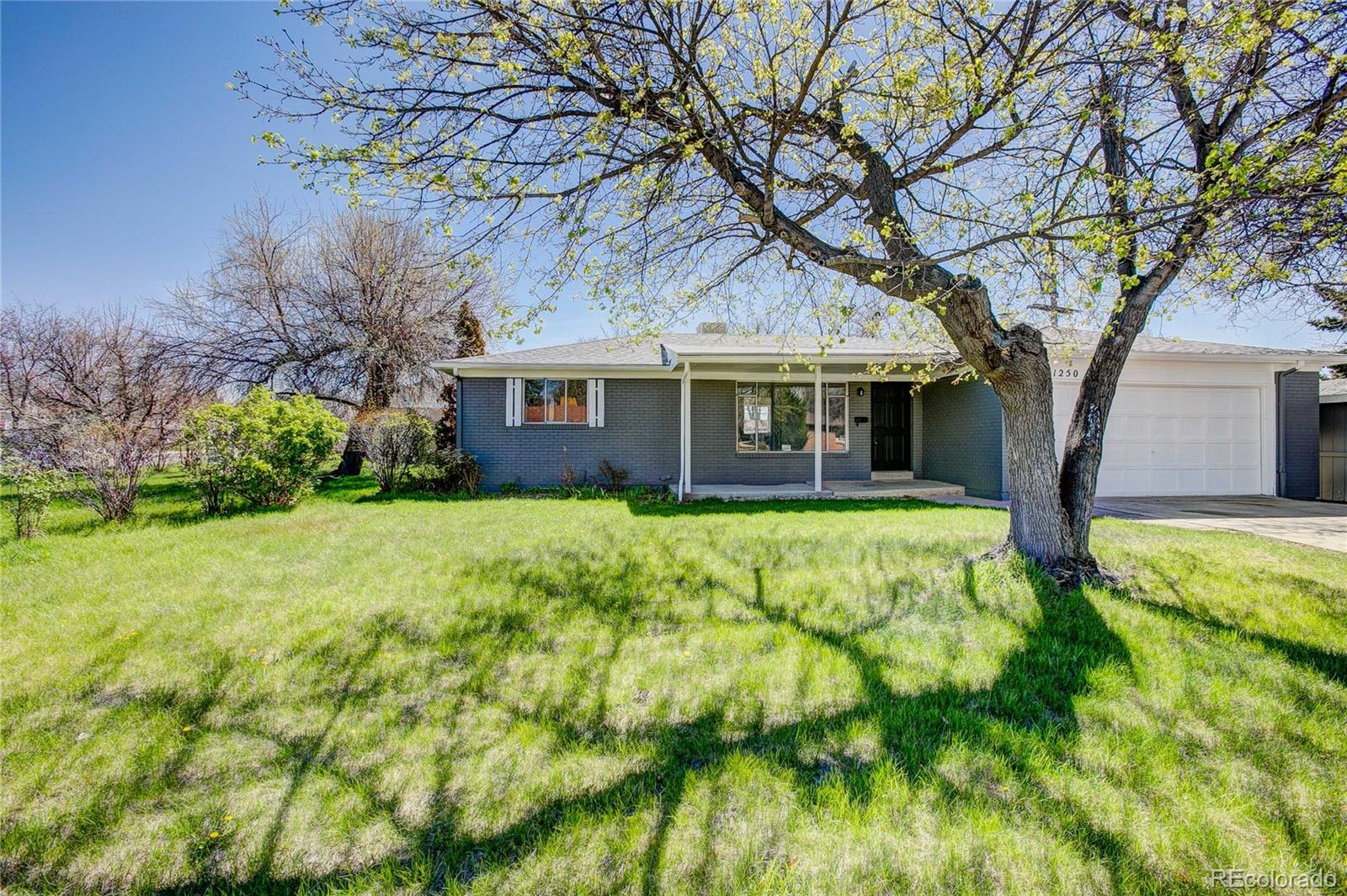 MLS# 9710462 - 1 - 1250 W 7th Ave Dr, Broomfield, CO 80020