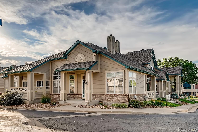 MLS# 9741431 - 1 - 9791 E Hawaii Place, Aurora, CO 80247