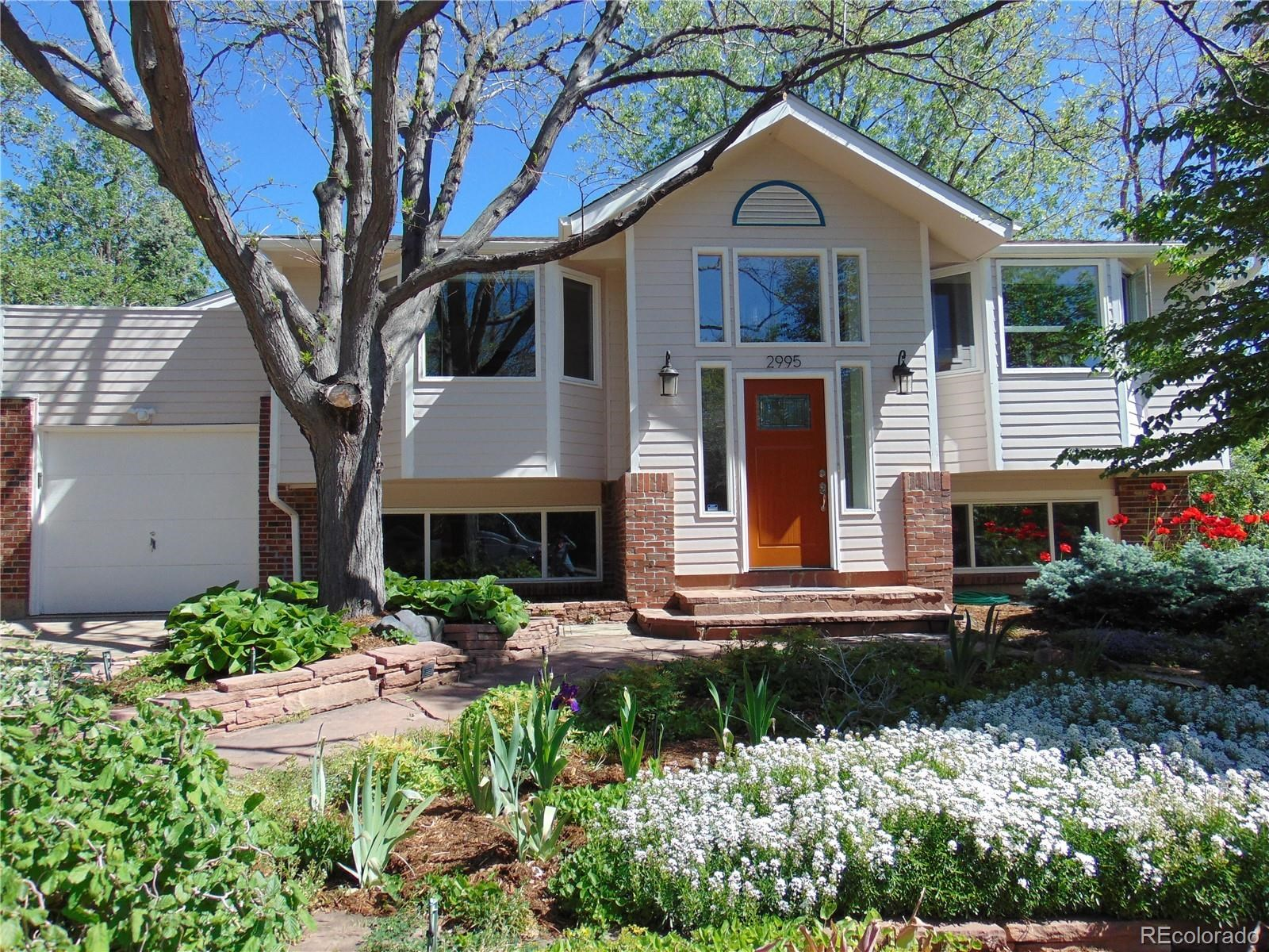 MLS# 9743318 - 1 - 2995 Darley Avenue, Boulder, CO 80304