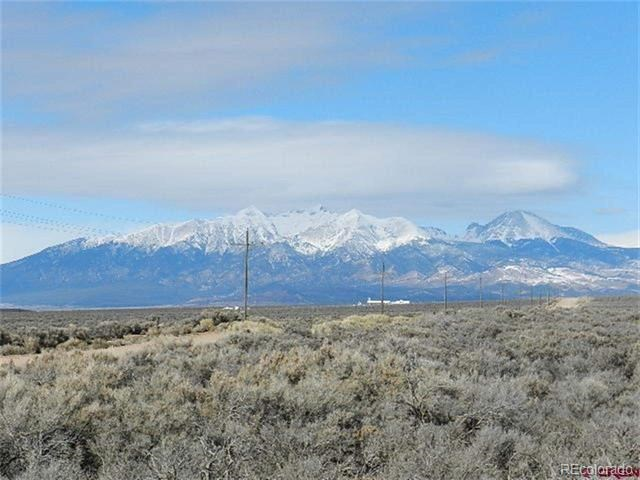 MLS# 9748358 - 1 - Tract 14 County Rd V2 , San Luis, CO 81152