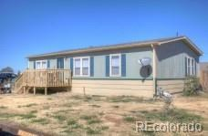 MLS# 9755881 - 1 - 560  S Owens Circle, Byers, CO 80103