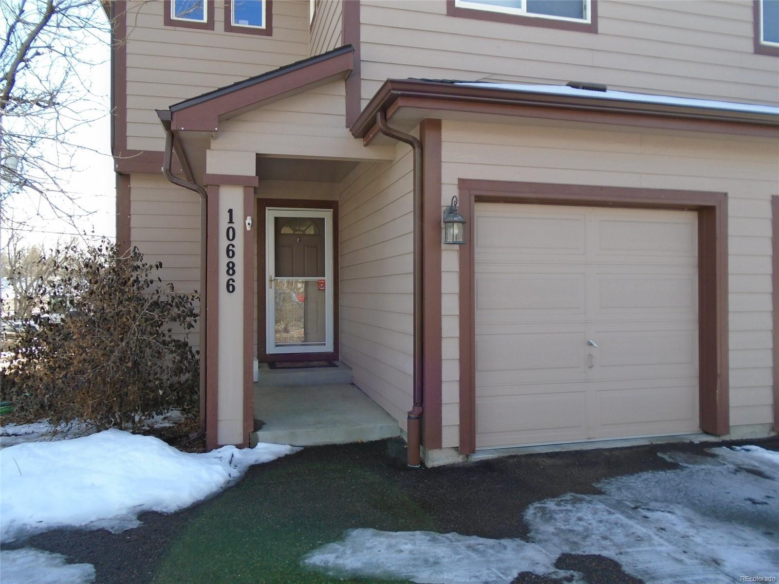 MLS# 9857414 - 10686  W 12th Lane, Lakewood, CO 80215
