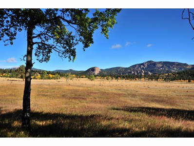 Lot 23 Lions Head, Pine, CO 80470 - MLS#: 1205703