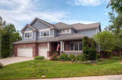 2787 W 115 Circle, Westminster, CO 80234 - #: 1502472