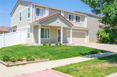 5103 Perth Court, Denver, CO 80249 - MLS#: 1507721