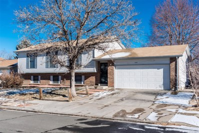 1686 S Flanders Way, Aurora, CO 80017 - #: 1508046