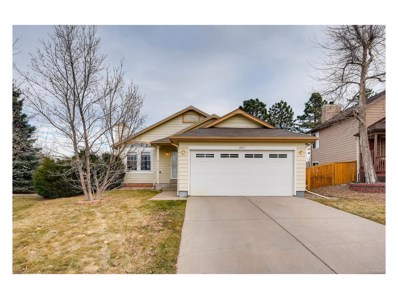 8971 Maribou Court, Highlands Ranch, CO 80130 - MLS#: 1510259