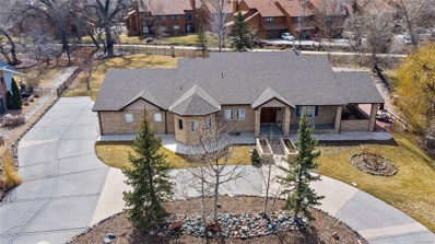 38 Blue Heron Drive, Thornton, CO 80241 - #: 1512195