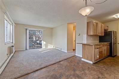5995 E Iliff Avenue UNIT 220, Denver, CO 80222 - #: 1513386