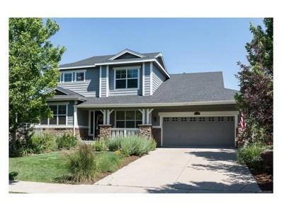 24459 E Fremont Drive, Aurora, CO 80016 - MLS#: 1517663