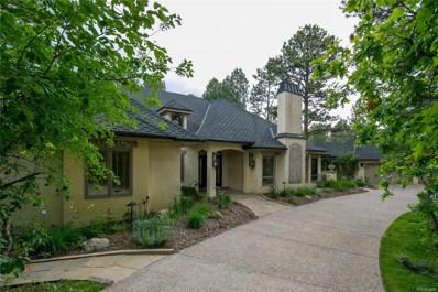 57 Glenalla Place, Castle Rock, CO 80108 - #: 1520568