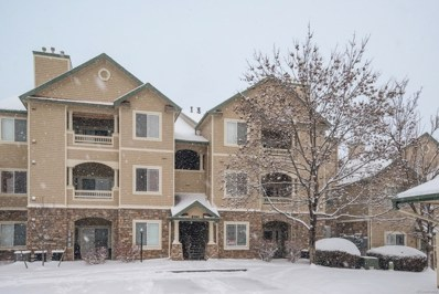 9390 W Chatfield Place UNIT 105, Littleton, CO 80128 - #: 1528020