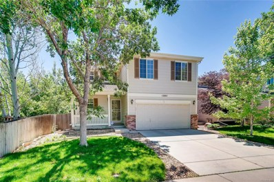 12801 Clarkson Circle, Thornton, CO 80241 - #: 1529702