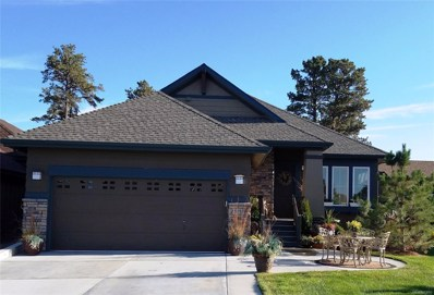 23953 E Roxbury Place, Aurora, CO 80016 - #: 1530004