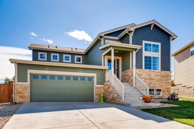 328 Cholla Drive, Loveland, CO 80537 - MLS#: 1530308