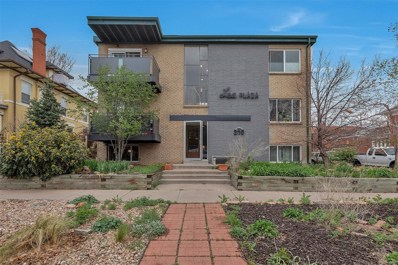 200 N Sherman Street UNIT 1, Denver, CO 80203 - #: 1531990