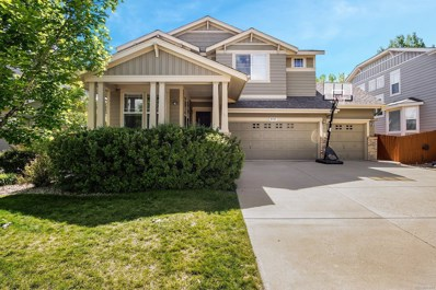 8345 Liverpool Circle, Littleton, CO 80125 - #: 1534424