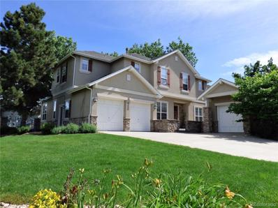 4235 W 105th Place, Westminster, CO 80031 - #: 1535221