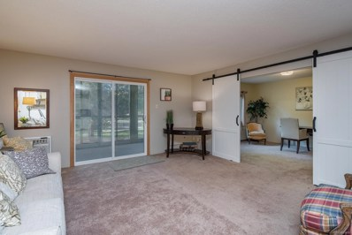 13635 E Bates Avenue UNIT 105, Aurora, CO 80014 - #: 1535461