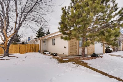 5602 W 77th Avenue, Westminster, CO 80003 - MLS#: 1540328