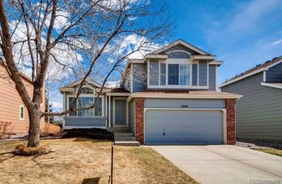 5076 S Elkhart Court, Aurora, CO 80015 - #: 1554222