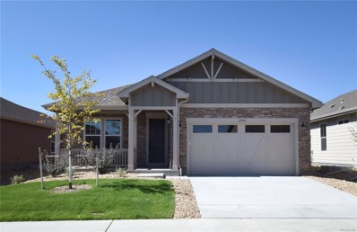 15935 Columbine Street, Thornton, CO 80602 - MLS#: 1555677