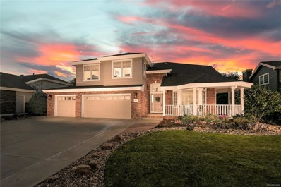 3452 W 109th Circle, Westminster, CO 80031 - #: 1558384