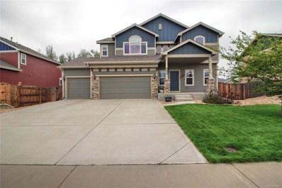 9036 Sandpiper Drive, Frederick, CO 80504 - MLS#: 1564675