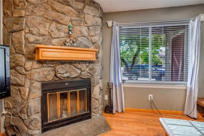 10785 W 63rd Place UNIT 101, Arvada, CO 80004 - #: 1566833