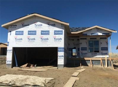 8515 Shawnee, Aurora, CO 80016 - #: 1573418