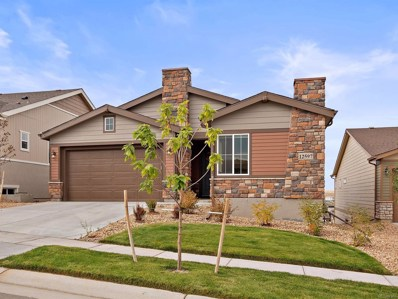 12597 W Big Horn Circle, Broomfield, CO 80021 - #: 1574038