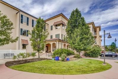 4500 Baseline Road UNIT 3302, Boulder, CO 80303 - MLS#: 1574064