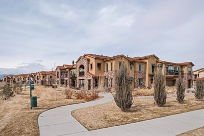 2262 Primo Road UNIT 202, Highlands Ranch, CO 80129 - MLS#: 1577188
