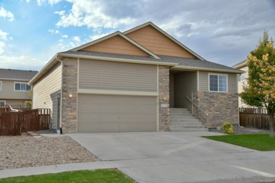 579 Emerald Street, Lochbuie, CO 80603 - #: 1578874