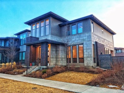 5057 Yosemite Court, Denver, CO 80238 - #: 1584713