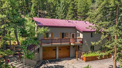 30282 Pine Crest Drive, Evergreen, CO 80439 - #: 1585008