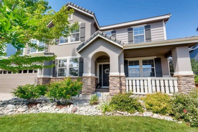 11053 Valleybrook Circle, Highlands Ranch, CO 80130 - MLS#: 1586562