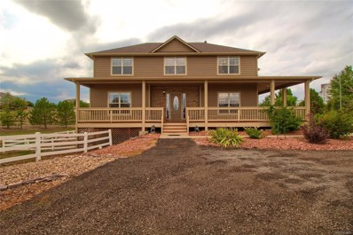 9750 E 148th Place, Brighton, CO 80602 - #: 1593104