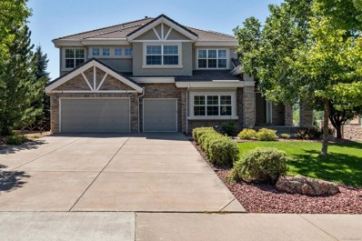 4480 W 105th Drive, Westminster, CO 80031 - #: 1593470