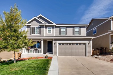 3938 Starry Night Loop, Castle Rock, CO 80109 - #: 1597302