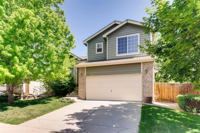 2797 Decatur Drive, Broomfield, CO 80020 - #: 1597980