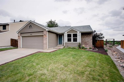 9063 W Quarto Avenue, Littleton, CO 80128 - MLS#: 1600608
