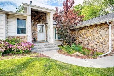 12621 W Dakota Drive, Lakewood, CO 80228 - #: 1600759